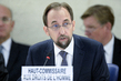 Human Rights Council Opens 27th Session in Geneva 7.1449666