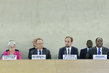 Human Rights Council Opens 27th Session in Geneva 7.0772686