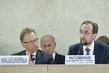 Human Rights Council Opens 27th Session in Geneva 7.077308
