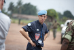 MISCA Holds Close Protection Training Course in Bangui, CAR 5.2585173