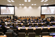 General Assembly Holds Dialogue on the Responsibility to Protect 3.2285893