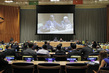 General Assembly Holds Plenary on Security Council Representation and Membership 3.2269225