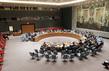 Security Council Considers Situation in Liberia 4.229512