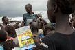 International Literacy Day in South Sudan 4.526989