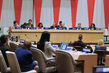 Assembly Holds High-level Forum on Culture of Peace 3.2285893