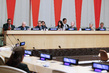 Assembly Holds High-level Forum on Culture of Peace 3.2285855