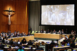 General Assembly Holds 108th Plenary Meeting 3.2285893
