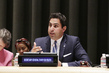 General Assembly Holds High-level Event on Post- 2015 Development Agenda 3.2272851