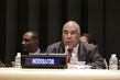 General Assembly Holds High-level Event on Post- 2015 Development Agenda 3.2269893