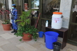 Peacekeeping Chief Visits Liberia, Assesses Ebola Outbreak 4.6426926