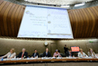 UNECE Ministerial Consultation on Accountability for Post-2015 Development Agenda 0.8711284
