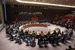 Security Council Votes to Extend UNMIL and Support Response to Ebola Virus 4.2287974