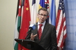 Head of Libya Mission Briefs Press 0.63843805