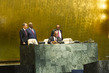 Closing of 68th Session of General Assembly 3.2278297