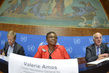Press Conference on Needs Assessment for Ebola Response 3.202832