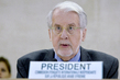 Human Rights Council Discusses Report of Syria Commission of Inquiry 7.142968