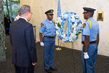 Wreath-laying Ceremony in Memory of Dag Hammarskjöld 1.0