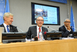 Press Briefing on People Displaced by Disasters 1.0