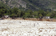 Floods Ravage Southeastern Haiti 1.4260751