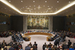 Council Discusses Situation Concerning Iraq 1.3609201