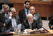 Council Discusses Situation Concerning Iraq 1.0