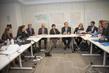 Secretary-General Meets with UN Ebola Emergency Response Team 4.669383