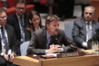 Council Discusses Situation Concerning Iraq 0.060533028