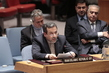 Council Discusses Situation Concerning Iraq 4.220062