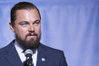 Secretary-General Designates Leonardo Dicaprio as UN Messenger of Peace 5.8693194