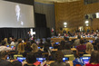Secretary-General Speaks at UN Women HeForShe Event 7.8411