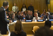 "Secretary-General Joins UN Women ""HeForShe"" Campaign 7.9292107"