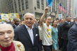 Secretary-General Joins People's Climate March, New York 4.436317