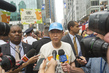 Secretary-General Joins People's Climate March, New York 4.446743