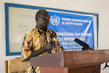 Commemorating International Peace Day in Juba, South Sudan 4.5464087