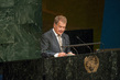 President of Finland Addresses World Conference on Indigenous Peoples 3.2269475