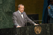 President of Estonia Addresses World Conference on Indigenous Peoples 3.2269475