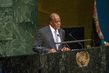 Minister of Republic of Congo Addresses World Conference on Indigenous Peoples 3.2269475