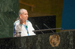 Onondaga Nation Chief Addresses World Conference on Indigenous Peoples 3.914052