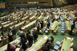 World Conference Reaffirms Commitment to Indigenous Rights 3.2269475