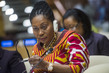 African First Ladies Discuss Maternal, New-born Health 6.05307