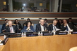UN, Arab League Sign Pact to Better Protect Children Affected by Armed Conflict 0.6237283