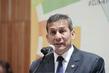 President of Peru Addresses UN Climate Summit 2014 7.476033
