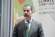 King of Spain Addresses UN Climate Summit 2014 7.476033