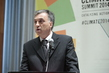 President of Montenegro Addresses UN Climate Summit 2014 7.476033