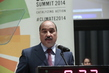 President of Mauritania Addresses UN Climate Summit 2014 7.476033