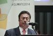 President of Palau Addresses UN Climate Summit 2014 7.476033