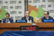 Press Conference on Climate Summit 2014 3.188249