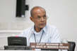 WCIP Holds Panel Discussion on Indigenous Priorities for the Post-2015 Agenda 1.2237062