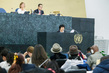 Closing of the First World Conference on Indigenous Peoples 3.914052