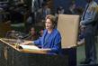 President of Brazil Addresses General Assembly 1.0